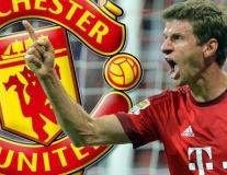 Bayern hủy diệt Chelsea cho thấy M.U cần ký gấp 'sát thủ chuyển hóa'
