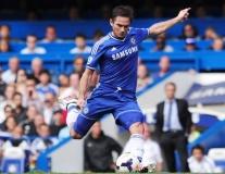 Đội hình 'siêu khủng' do Mourinho từng dẫn dắt: Cole, Deco, Ibra không có chỗ