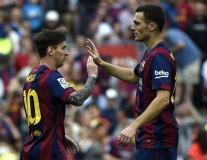 8 'thợ săn danh hiệu' ẩn mình: Người núp bóng M.U, kẻ len lỏi hết Barca tới Real