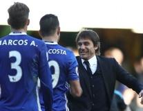 5 tân binh của Chelsea trong mùa hè năm 2016: Kante và ai nữa?