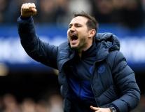 Rời Stamford Bridge, sao Chelsea rộng cửa đến Barcelona và PSG