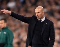 Zidane tham vọng, quyết giật 'siêu tiền đạo' 51 triệu với Liverpool