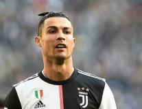 Đội hình siêu tấn công do Mbappe lựa chọn: Brazil áp đảo, cặp song sát Ronaldo