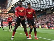 Top 10 CLB giá trị nhất châu Âu: Premier League chiếm sóng, Man Utd xếp thứ mấy?
