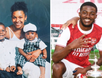 Ainsley Maitland-Niles: Sự nghiệp lận đận, sắp bị Arsenal 'đuổi thẳng cổ'