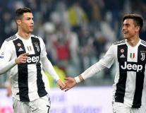 Chiêu mộ sao Juventus, Real Madrid sẵn sàng đưa Toni Kroos ra trao đổi