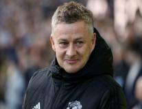 Man United gật đầu, sao trẻ thẳng tiến đến Bundesliga