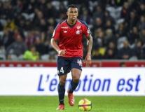 Sancho và 4 ngôi sao đang nằm trong danh sách mục tiêu của Man United