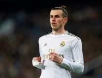 Bale sắp rời Bernabeu và nhìn lại cách đối xử với 'công thần' của Real Madrid