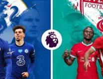 5 ngôi sao quyết định đại chiến Chelsea vs Liverpool