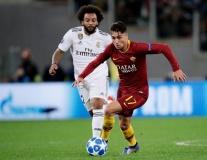 Từ Higuain đến 'Messi xứ Thổ': 10 thương vụ đáng chú ý nhất 2 tuần qua