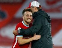 Đội hình Liverpool chiến Arsenal: Thay 10 vị trí, lần cuối cho 1 cái tên?