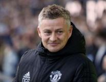 Đấu Leipzig, 3 cái tên Man Utd được CĐV mong đợi nhất