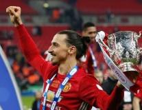 Từ Owen đến Zlatan: Man Utd và 10 phi vụ miễn phí đáng chú ý nhất