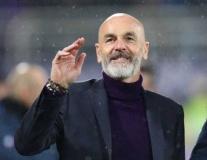 Hình ảnh đẹp về tình thầy trò ở AC Milan