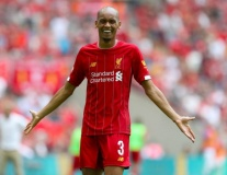 5 niềm hy vọng lớn giúp Liverpool đả bại Ajax: 'Bom tấn' thực thụ!