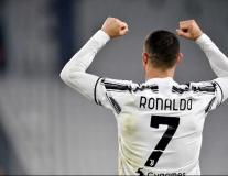 5 thống kê thú vị sau lượt trận thứ 5 Champions League: CR7 cán cột mốc khủng
