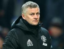 Đấu West Ham, Solskjaer đối mặt viễn cảnh vắng 3 sao Man Utd