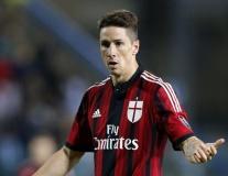 Từ 'tiểu Zidane' tới Torres: 10 'thảm họa' ít ai nhớ từng chơi cho Milan
