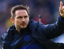 Chelsea chuẩn bị thâu tóm 'Messi Algeria' trị giá 35,5 triệu bảng
