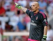 Đội hình AC Milan vô địch Serie A 2010/11 giờ ra sao?