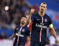 7 CLB chắp cánh cho Ibrahimovic tại Champions League