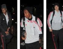 Chiến Liverpool, Man Utd nhận tin cực vui: 6 trụ cột đồng loạt trở lại