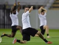 Milan tập 'dị', sẵn sàng quật ngã Ronaldo và Juventus