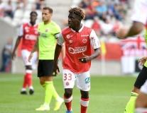 Giá trị 10 cầu thủ trẻ nhất châu Âu mùa giải 2019/2020 tới hiện tại