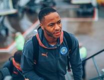 Dàn sao Man City tâm trạng khác lạ ngày trở lại Champions League