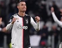 10 cái tên có số bàn thắng khủng nhất trong lịch sử Champions League