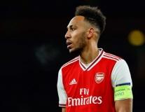 Tam tấu LPA cực tiềm năng, Arsenal cần giữ Aubameyang bằng mọi giá