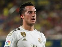 Ramos, Carvajal và những cái tên sắp đáo hạn hợp đồng với Real