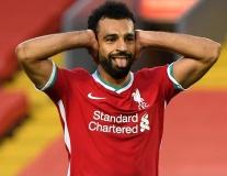 8 ngôi sao Liverpool có giá trị cao nhất thời điểm hiện tại