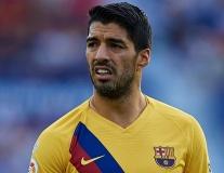 Trò cũ tiết lộ sốc, Ronald Koeman mất sạch hình ảnh trong lòng fan Barca?