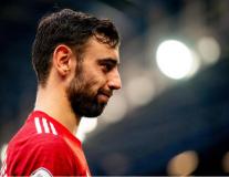 13 ngôi sao đắt giá nhất EPL: 3 cái tên Man Utd góp mặt, Chelsea có 1 người