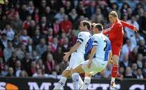 Bàn thắng kinh điển: Fernando Torres vs Blackburn