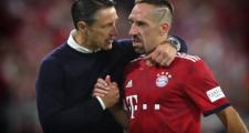Kovac điềm tĩnh, Nagelsmann 'điên loạn': Bayern Munich hạ gục Hoffenheim trên sân nhà