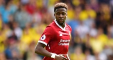 Dortmund chi 27 triệu bảng cho 'truyền nhân Lukaku'