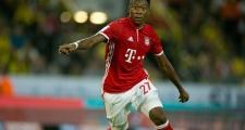 Sao Bayern từ chối thầy cũ, 'tỏ tình' Arsenal