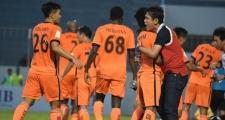 """Điểm tin bóng đá Việt Nam sáng 02/07: Minh Phương nói gì khi """"chết đi sống lại""""?"""