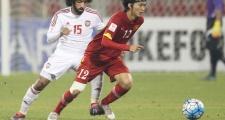 Điểm tin bóng đá Việt Nam tối 19/09: Tuấn Anh chính thức lỡ AFF Cup 2018