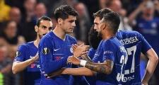 'Siêu chân gỗ' 60 triệu bảng nổ súng, Chelsea nhọc nhằn thắng tối thiểu trên sân nhà