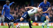 Góc HLV Phan Thanh Hùng: Chelsea, Arsenal cửa tử; Liverpool khó vượt M.U