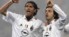 Tiết lộ dàn sao dự trận tri ân Andrea Pirlo