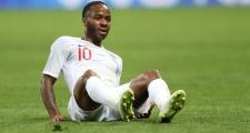 10 chân sút được kỳ vọng nhưng 'tịt ngòi' tại World Cup 2018