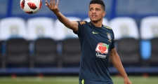 Mẹ tuyển thủ Brazil dự World Cup 2018 bị bắt cóc