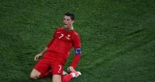 02h00, Bồ Đào Nha vs Áo: Giờ tính sao, Ronaldo!