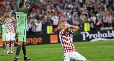 Bản tin EURO 26-06