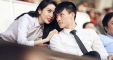 Điểm tin bóng đá Việt Nam tối 14/1: Đình Hoàng nối gót Tuấn Anh; Công Vinh bị 'ném đá'